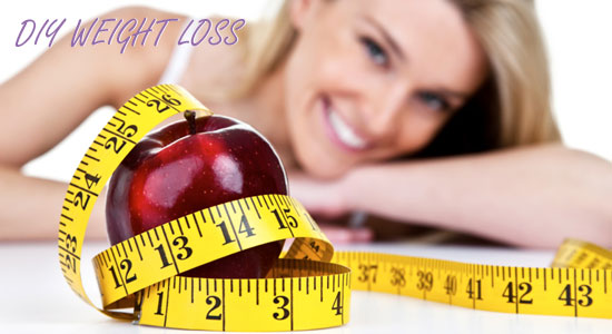 Action Guide to Weight LossBarriers